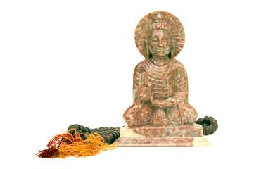 a meditation 1
