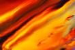 burning liquid - 692678