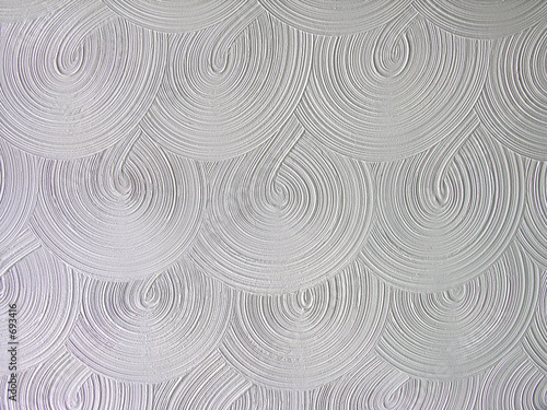 Wall Texture | Quality Wallcovering