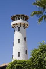 cabo san lucas lighthouse