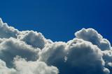 cumulus 1 poster