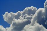 cumulus 2 poster