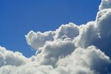 cumulus 3 poster