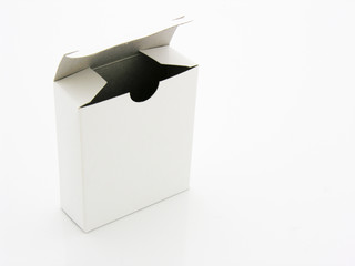 boîte vierge 6