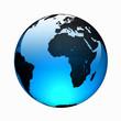 aqua earth 1