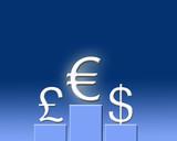 winning euro poster
