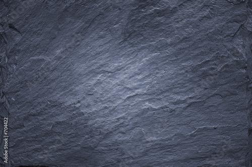 stone background - 704422