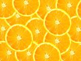 oranges - 706097