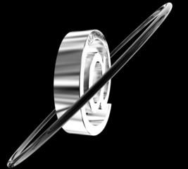 logo web suite