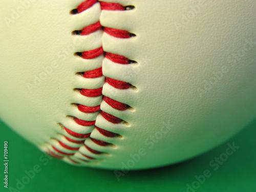 poster of baseball background
