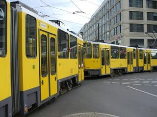 straßenbahn (4)