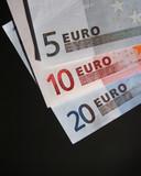 european notes poster