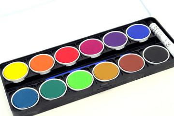 color 012587515