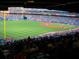turner field in atlanta