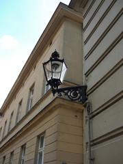 architektur altstadt-spandau (6)