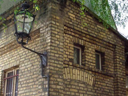 architektur altstadt-spandau (3)