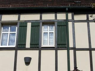 architektur altstadt-spandau (1)