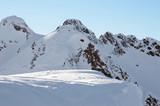 free for ski poster