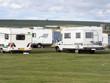 camping - 717485