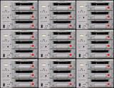 video duplicator poster