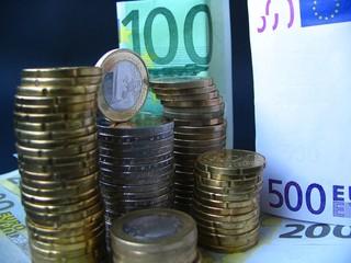 geld...!
