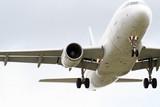 Fototapety avion