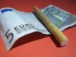 zigaretten sind teuer