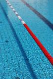 Fototapety swimming pool