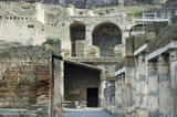 herculaneum excavations 7