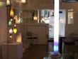 lichtdesign (1)