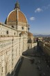 florence, dome