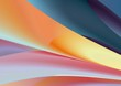 roleta: rainbow abstract