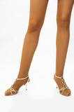 woman legs poster
