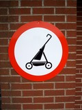 no buggies !!