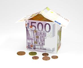 hypothéque et financement 4