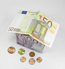 hypothéque et financement 3