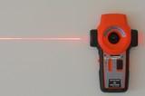 laser level poster