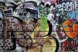 london urban graffiti 2