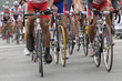 course cycliste 2