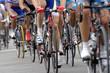 course cycliste 1
