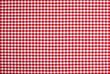 roleta: real picnic table cloth