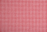 real picnic table cloth poster