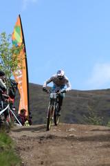 mountain bike world cup 2006