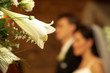 wedding #39