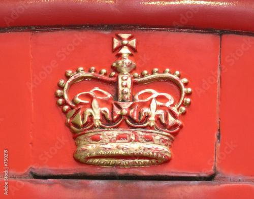 Englische krone stockfotos und lizenzfreie bilder auf for Englisch krone