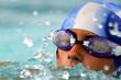 roleta: swimmer