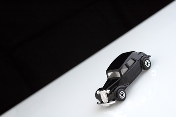 jouet miniature