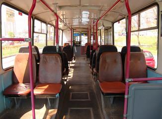 city transport 2