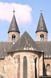 magdeburg - kloster