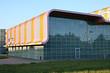 magdeburg - expermentielle fabrik